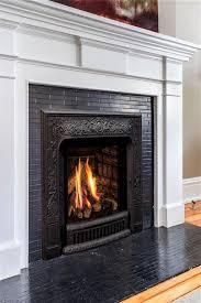 enviro q1 friendly firesfriendly fires