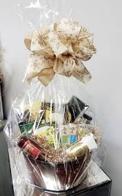 holiday gourmet basket in sun city west