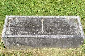 Augusta Becker Campbell (1873-1915) - Find A Grave Memorial