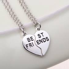 اصدقاء للابد بالانجليزي افضل صداقة للابد كيوت