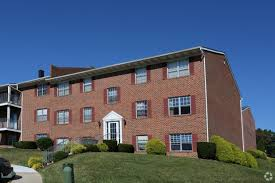 Perry Hall Apartments Apartments - Nottingham, MD | Apartments.com