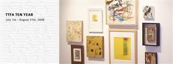 Joni West | Artist Profile with Bio