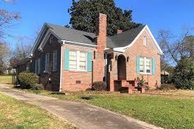 granite countertops 30635 real estate