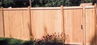 Best Materials To Make Your Commercial Fence Residential Industrial Fencing Company In Denver Co