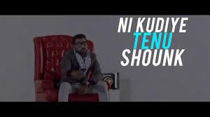new punjabi song whatsp status