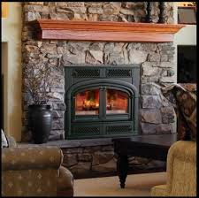 vermont castings fireplace insert 5