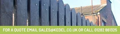 Plastic Fencing Recycledplasticbuildingmaterials Co Uk Trade