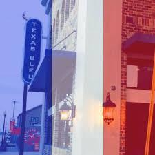 Keller Chophouse - Avis - Keller - Menu, prix, avis sur le restaurant |  Facebook