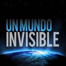 Un Mundo Invisible - Home | Facebook