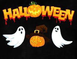 Halloween Safety – West Coast Pediatrics