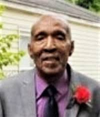 John Alfred Johnson July 27 2019, death notice, Obituaries, Necrology