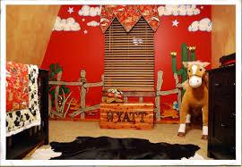 Cowboy Nursery Cowboy Nursery Cowgirl Nursery Nursery Room Boy
