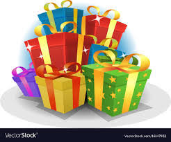 birthday gifts whole suppliers in
