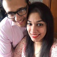 Pooja Malhotra (angel_cute_pooja) on Pinterest