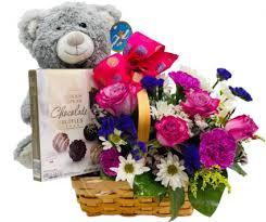 mommy s basket gift basket in miami fl