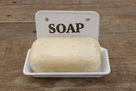 soap water homemade pregnancy test