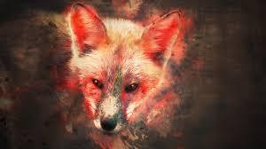 Byron fox - Home | Facebook