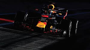 redbull f1 wallpapers top free