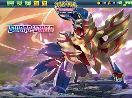 Pokémon TCG Online APK Download - Free Card GAME for Android ...