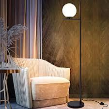 Amazon Com Floor Lamps Kids Floor Lamps Lamps Shades Tools Home Improvement