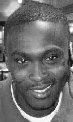 Ruben Johnson Obituary - Vallejo, California | Legacy.com