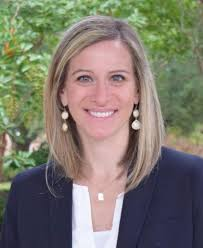 Gayle Morris named Principal at Thomas C. Cario Middle - Who's On The Move