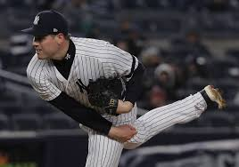 Adam Ottavino could have been a difference maker in Red Sox ...
