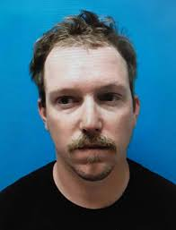 Investigation leads to lewdness arrest | Pahrump Valley Times