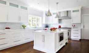 13 kitchen hardware trends for 2020