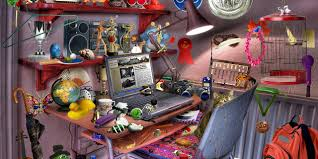 Kids Perfect Game Room Ideas Where And What In The World