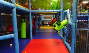 hang indoor playground up to 34 off