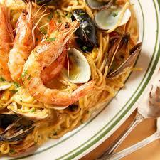 Seafood Restaurants in Chicago ...