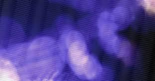 how ultraviolet uv light improves air