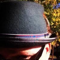 Michael Carpenter - Owner - Speakeasy Coffee Bar | LinkedIn