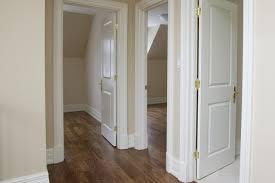 pre hung doors vs slab doors ing