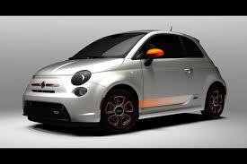 fiat 500e lease 2020 auto car release