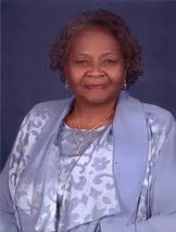 DORA JOHNSON DAY Obituary - Stuart Mortuary, Inc