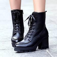 women s shoes nz amigirl new fashion
