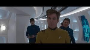 Star Trek Beyond (2016) - Bloopers (w ...