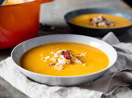 Crab Soup Recipes