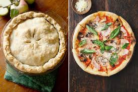 Pi Day 2020 Discounts and Deals In ...