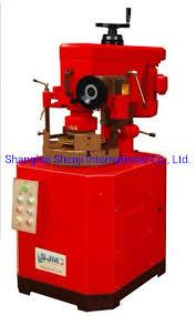 china clutch pressure plate and