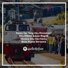 ppka kai instagram posts net