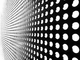 Digital Matrix Agency - Home | Facebook