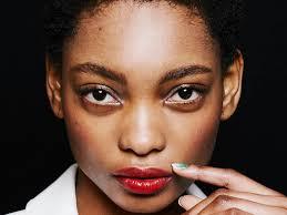 lip gloss tips from a makeup artist