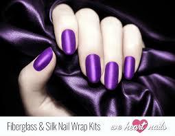 best silk wrap kits revealed top 3