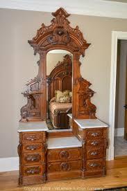 auction furniture antiques