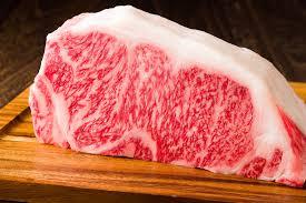 肉屋が教える!すき焼きに合う肉の選び方と失敗しない絶品レシピ / さがえ精肉