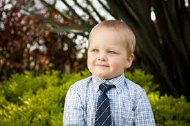 cute boy pictures wallpapers