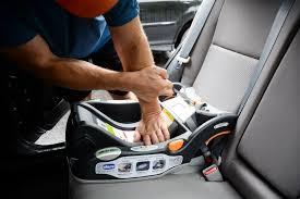 2016 gmc sierra leather truck seats